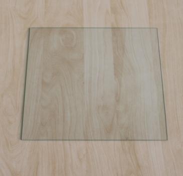 saisonplatte quadrat 70x70cm kamin vorlegeplatte. Black Bedroom Furniture Sets. Home Design Ideas