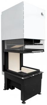 hajduk smart 3plh. Black Bedroom Furniture Sets. Home Design Ideas