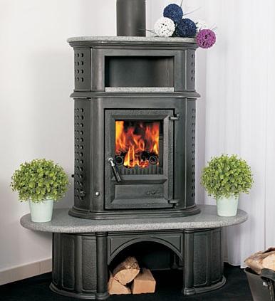 kaminofen globe fire herculina xxl 7 kw. Black Bedroom Furniture Sets. Home Design Ideas