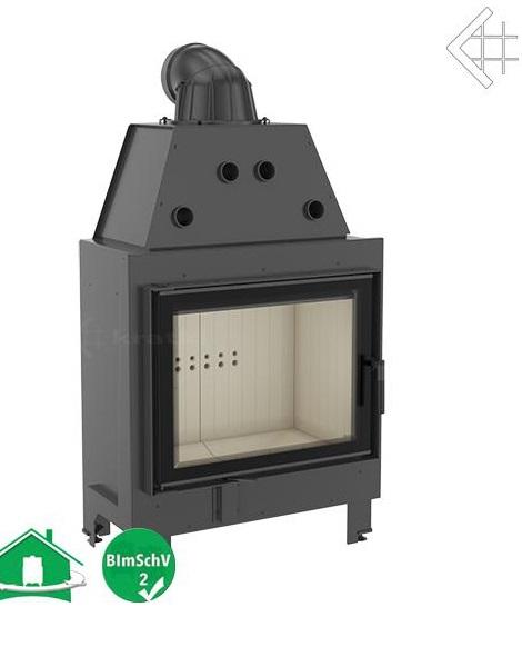 kamineinsatz kratki mba 17 g nstig online kaufen. Black Bedroom Furniture Sets. Home Design Ideas