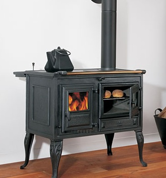 k chenherd k chenofen globe fire titan 7 kw. Black Bedroom Furniture Sets. Home Design Ideas