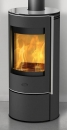 Kaminofen Fireplace Rondale Glas