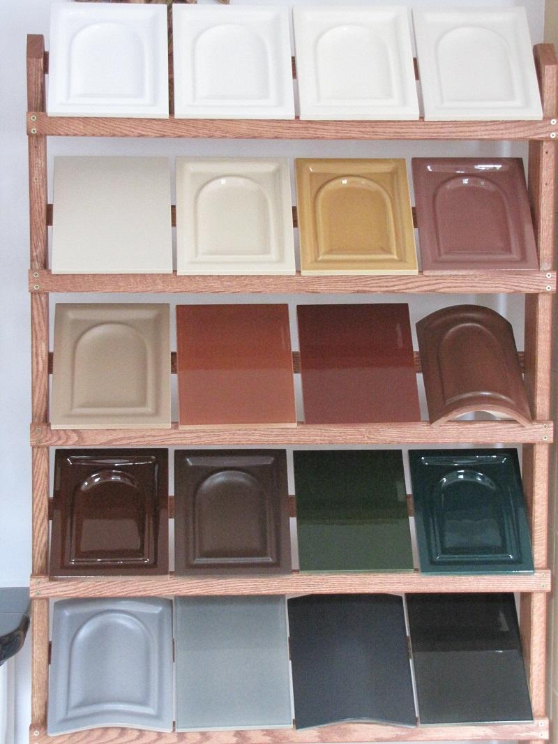 eek a kachelkamin bausatz nr 1 kachelofen inkl kamineinsatz 8kw bimschv ii ebay. Black Bedroom Furniture Sets. Home Design Ideas