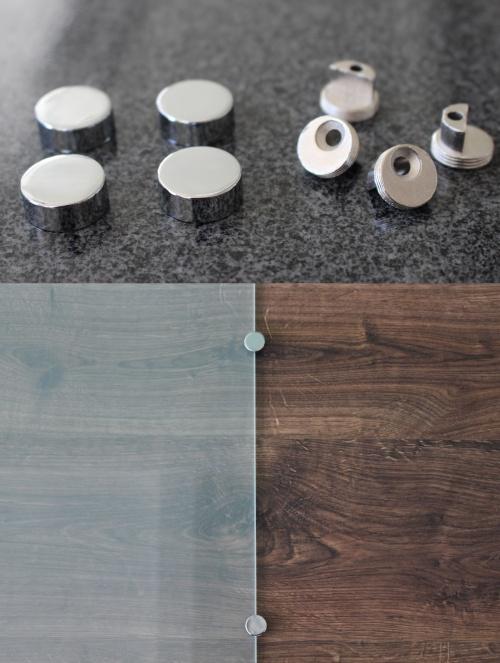 frosty 100x70cm glas k chenr ckwand spritzschutz herd fliesenspiegel glasplatte r ckwand. Black Bedroom Furniture Sets. Home Design Ideas
