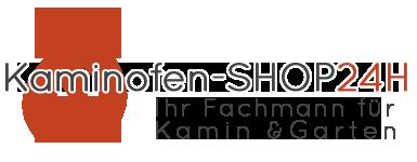 Kaminofen-Shop24h.de-Logo