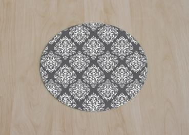 Funkenschutzplatte glasplatte mit motivdruck kaminplatte for Glasplatte mit motiv