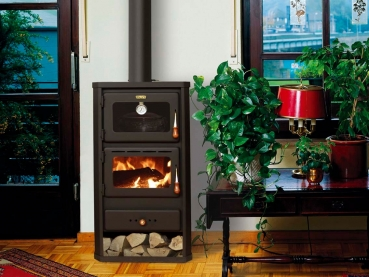 bis 8 12 kw kaminofen dauerbrandofen holzofen auf kaminofen. Black Bedroom Furniture Sets. Home Design Ideas