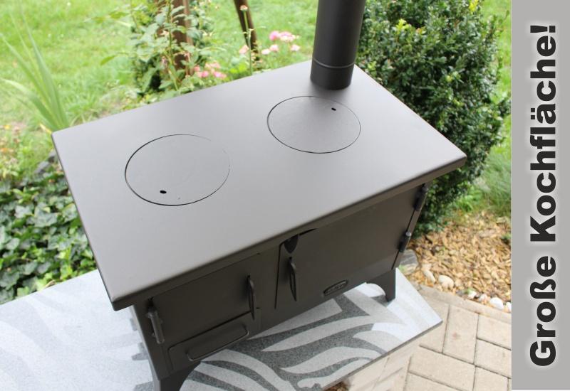 Outdoor Küche Holzofen : Outdoor küchenofen garten herd gartenküche mit schornstein