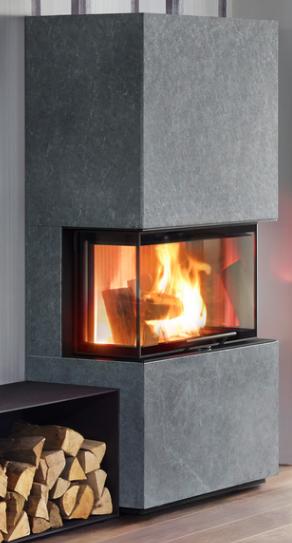 eek a kaminofen olsberg osorno mit 3 scheiben 7 8 kw. Black Bedroom Furniture Sets. Home Design Ideas