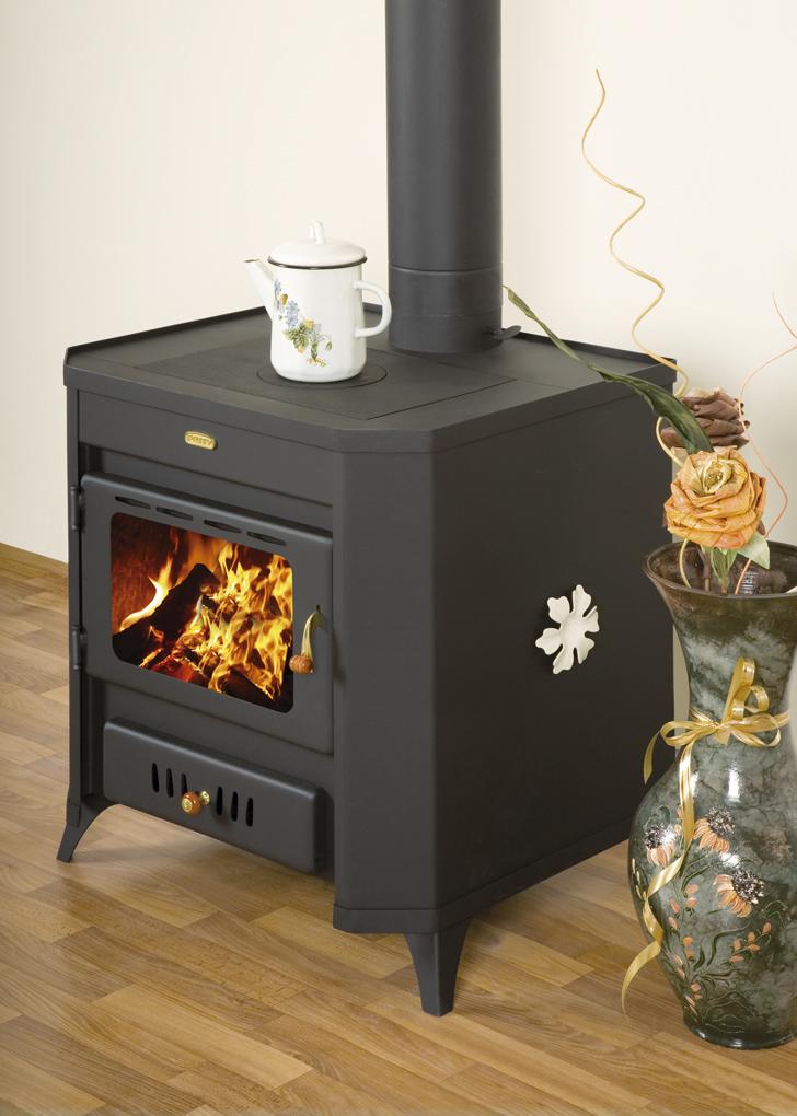eek a kaminofen prity wd r herdplatte 15kw. Black Bedroom Furniture Sets. Home Design Ideas