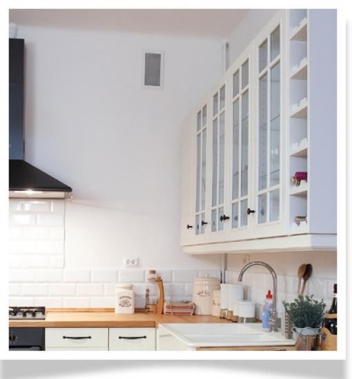 kamin l ftungsgitter 17x49cm wei. Black Bedroom Furniture Sets. Home Design Ideas
