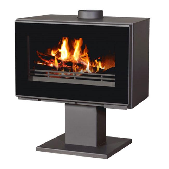 eek a werkstattofen warmluftofen bruno pyro iii inkl. Black Bedroom Furniture Sets. Home Design Ideas