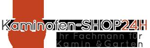 Kaminofen-Shop24h